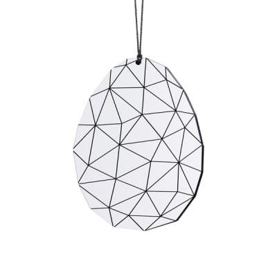 PSHS2-Påske-Felius-Design
