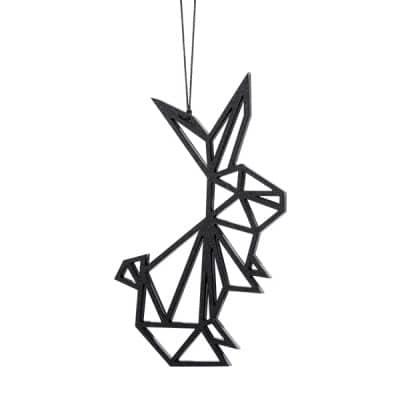 TKOS2-Påske-Felius-Design