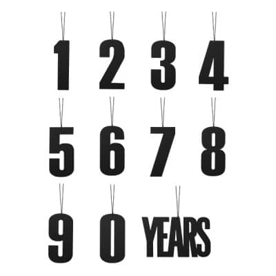 09YS-years-birthday-black-interior-decoration-living-hanging-inspiration-Felius-Design