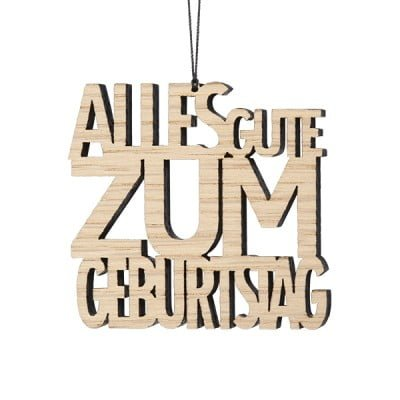 AGZGE2-Alles-gute-zum-geburtstag-Holz-interior-decoration-living-hanging-inspiration-Felius-Design