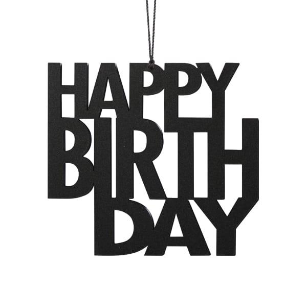 fødselsdags rim 50 år