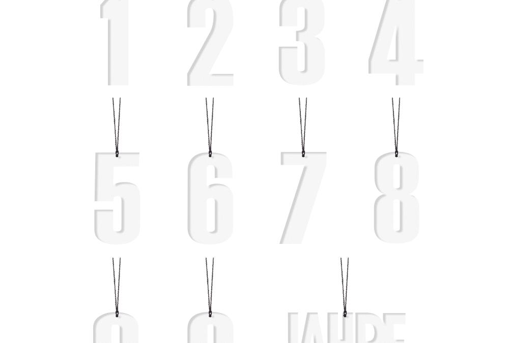 0-9 Jahre – hvid