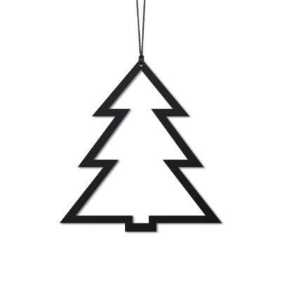 Juletræ, Sort