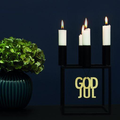 God Jul, Messing - Felius