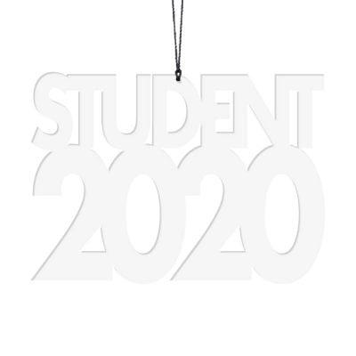 Student 2020